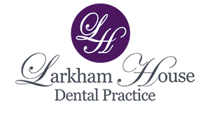 Larkham House Dental Practice Plymouth