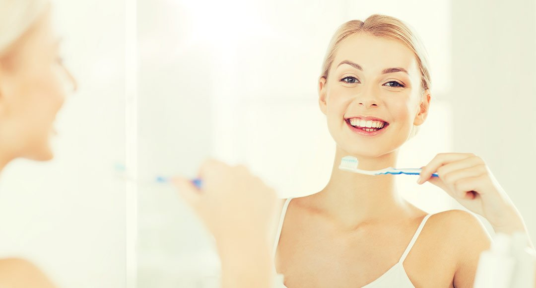 Brushing your teeth, why, when and how